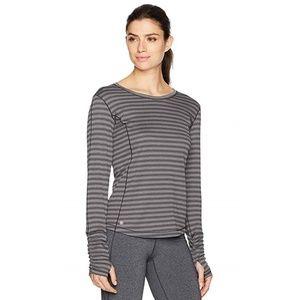 Outdoor Research Women's Keara L/S Shirt